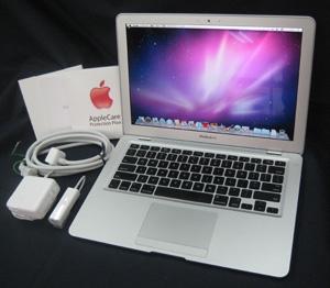 MacBookAir MC234J/Aの平均価格は7,317円 ヤフ …