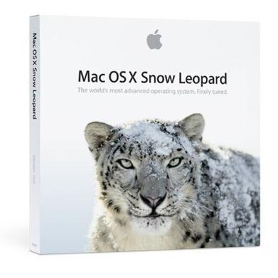 SN_Leopard