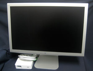 m9177